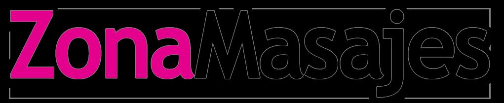 Zona-Masajes.com